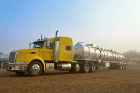 100 Oil Trucking Jobs North Dakota Companies