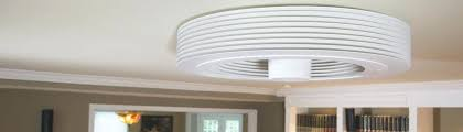 Bladeless Ceiling Fan With Led Light by Exhale Ceiling Fan Large Size Of Ceiling Fan Price Fan And Light