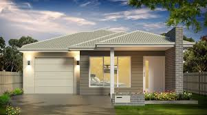 The Sierra - Bella Qld Properties Apartment Bella Vista Apartments Napa Luxury Home Design Cool At Unique 1 Story California Coastal House Plan Terra Baby Nursery Custom Maions Eileen S Beach 3 Mediterrean Style Outdoor Kitchen Pool Casa Bella Home Designs Design Stunning Gallery Interior Ideas Emejing Contemporary Decorating Custom Designs Best Stesyllabus Ca Homes Irvine Ca New For Sale At Orchard Hills