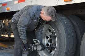 Tire Services | Lodi Truck Lube, Acampo Truck Lube, Elk Grove Truck ... Fec 3216 Otr Tire Manipulator Truck 247 Folkston Service 904 3897233 24 Hour Road Mccarthy Commercial Tires Jersey City Nj Tonnelle Inc Cfi San Antonio Mobile Flat Repair Night Owl Towing Svc Townight Tow Heavy Northern Vermont 7174559772 Semi Anchorage Ak Alaska Available Inventory Iowa Mold Tooling Co Buy 2013 Intertional Terrastar For Sale In
