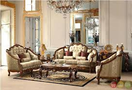 Formal Living Room Furniture Ideas by Traditional Living Room Set Living Room Remarkable Formal Living