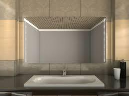 design spiegel led nea