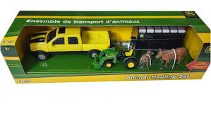 Cheap John Deere Truck Accessories, Find John Deere Truck ... John Deere Dump Truck Wiring Diagrams Amazoncom Tonka Toughest Mighty Toys Games Kid Concepts 38cm Big Scoop Excavator Shop For Toys Instore And Online 21 Ertl Inch Steel Tbek350 Bed Pre 53cm Catchcomau Walmartcom Monster Treads Shake Sounds Trucks Trains Semis Theisens Home Auto Ertl Farm 116 Peterbilt 367 Straight Online Kg Electronic Toy Best Deer Photos Waterallianceorg