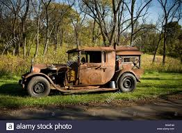 Antique Hillbilly Truck Stock Photo: 27151621 - Alamy Hbilly Sound On Twitter How We Do Groundhog Day Featuring Mark Fehbilliesjpg Wikimedia Commons Truck Pulls Youtube The Worlds Best Photos Of Hbilly And Pickup Flickr Hive Mind Deluxe Race Monster Trucks Wiki Fandom Powered By Wikia 15 West Fork Snow Creek To I10hbillys House 26km Italeri Models 135 M923 Us Gun Truck Ita6513s Toys Trucks Were A Big Hit At The Hecoming Jacksonville Food Finder Ford Mjrn70 Deviantart Towing Home Facebook 6513 Build Image 40