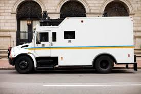 People Are Actually Returning Money From Brinks Truck Spill | Complex Guard Shoots Teen During Armored Truck Robbery Attempt Nbc4 Washington Transportation Services Stock Photos Secure Cash Logistics Dunbar Pr Problem With Polices New Armoured Vehicle Not Solved A In Nashville Tennessee Photo More Missing Lmpd Says Louisville Driver Of Armored Truck Has Vanished Filegardaworld Truckjpg Wikimedia Commons Trucks Security Armstrong Horizon We Have Info On The Presidential Motorcades New Satcompacking Bergamo Lombardije Italy August 17 2017 Edit Now Armoured Service Heavy Vehicle And Detail Body