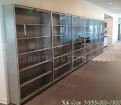 Frameless Aircraft Hangar Acrylic Door Shelves Display Protect Aviation Books