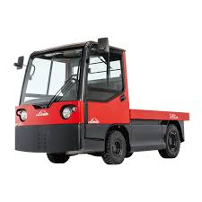 Electric Platform Truck / 2-axle - W20 Series - Linde Material Handling Dutro Platform Trucks Trolley Pinterest 5875 Coinental Utility Duty Mobile Truck Structural Plas Adiroffice Folding Alinum 48 X 24 Tiger Supplies Magna Cart Flatform Youtube Truck Bodies N1 To 3 500 Kg Vezeko Trailers Stanley Pc508 Steel 200kg Stanley Hand Sparco Icc Business Products Office Manufacturer Mighty Lift Isolated On White Background Stock Illustration Vestil Trp2431fb Low Noise Light Weight Plastic