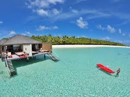 100 Five Star Resorts In Maldives Paradise Island Resort Spa In Islands Room