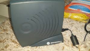 Motorola Vt2142-vd Vonage 2-port VoIP Gateway Router Modem Phone ... Obihai Obi200 Voip Telephone Adapter With Google Voice Sip New Phone T38 Fax Amazonca Electronics How To Setup On Your Obi Youtube Linksys Pap2tna Itructions Exede Innomedia Mta63282re Hdware Internet Ebay Over Ip Bh Photo Video Obi202 Review Toms Tek Stop To Get Free Voip Service Through The 6 Best Adapters Atas Buy In 2018