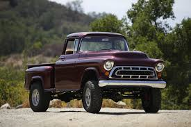 Legacy-classic-trucks-1957-chevrolet-napco-4x4-conversion-3 ... The Classic Pickup Truck Buyers Guide Drive Inspirational Wallpaper 4x4 Off Roads Truck Inventory Gateway Cars 1994 Chevy Silverado 1500 4x4 Mud Snow Plow Monster 1950 Ford F100 Cversion Vintage Mudder Chevrolet 3100 5window 255 Napco Trucks Forgotten What Ever Happened To The Affordable Feature Car Gacyclasctrucks1957chevroletnap4x4cversion3 15 That Changed World History Of Early American Pickups Dodge Ram For Sale 1960 Apache 10 Fleetside K14 Classic