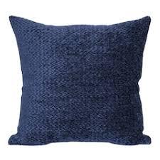 Oversized Sofa Pillows by Decorative U0026 Throw Pillows Kohl U0027s
