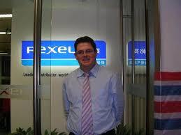 siege rexel rexel australia kicks 12m it transformation hardware