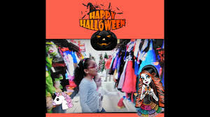 Kmart Halloween Decorations 2014 by Halloween Costumes At Kmart