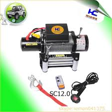 12v Electric Car Winch For Sale 12000lb - SC12.0 - HC WINCH (China ... 1979 Kosh F2365 Winch Truck For Sale Auction Or Lease Covington Leyland Daf 4x4 Winch Ex Military Truck For Sale Mod Direct Sales Champion 100 Lb Power Generators 11006 Car Tow Online Brands Prices Reviews In Trailer Electric Wremote Control 12000 Lbs Pulling Superwinch Industrial Winches Used Trucks Tiger General Llc 1986 Mack R688st Oilfield Sold At Auction 2016 Sema Ramsey Willys Pickup Rc Adventures 300lb Line The Beast 110 Scale Trail A Vehicle Onto Car Tow Dolly Youtube