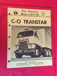 1988 INTERNATIONAL TRUCK Dealer Sales Engineering Bulletin Brochure ... Coast Cities Truck Equipment Sales Nelson Intertional Trucks Leasing Parts Service Hx Altruck Dealer Tereck Diesel Ltd Main Page Our Mission Sunday October 14 2018 Southland Lethbridge Lonestar For Sale In Tennessee Ford Lcf Wikipedia Vans For Names Of The Year New Used Truck Sales Medium Duty And Heavy Trucks