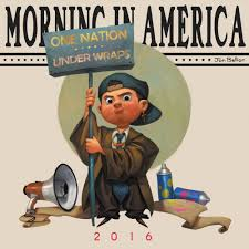 100 2 Rocking Chairs Jon Bellion Lyrics Morning In America Theme Song Pt 1 Leo De La