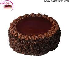 chocolate cake delivery in hotel delhi