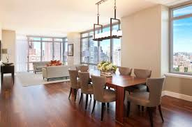 Small Dining Room Chandelier Best Lighting Ideas Inspiration Of Chandeliers For Rooms