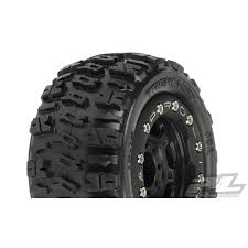 Pro-Line Trencher Monster Truck Tires (PRO119413) | RC Tires | RC Planet Image Tiresjpg Monster Trucks Wiki Fandom Powered By Wikia Tamiya Blackfoot 2016 Mountain Rider Bruiser Truck Tires Top Car Release 1920 Reely 18 Truck Tyres Tractor From Conradcom Hsp Rc Best Price 4pcsset 140mm Rc Dalys Proline Maxx Road Rage 2 Ford Gt Monster For Spin Buy Tires And Get Free Shipping On Aliexpresscom Jconcepts New Wheels Blog Event Stock Photos Images Helion 12mm Hex Premounted Hlna1075