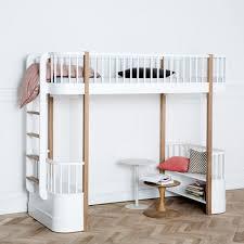Ikea Stora Loft Bed by Bedroom Lofted Bed Ikea Loft Bed Full Lofted Bed