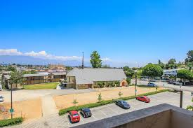 421 S. Garfield Ave. #84, Monterey Park | Pearl Chen 100 Monterey Park Chinese New Year Inn 512 Sefton Ave Unit A Ca 91755 Mls Ar16746548 1221 S Garfield For Sale Alhambra Trulia Official Website 944 Metro Dr Cv17113806 Redfin 523 N C Certified Farmers Market 082312 Newsletter 515 Chandler 91754