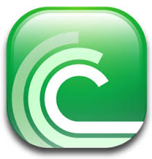 How To Download Torrents iPhone iPad Without Jailbreaking