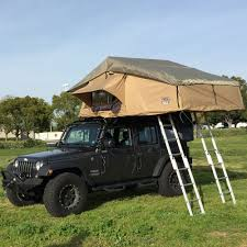 Truck Tent Reviews | New Car Updates 2019 2020