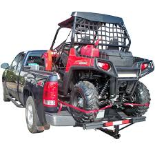 Ironman Tralrack ATV Carrier - 450 Lb Capacity | Discount Ramps Double Atv Carrier Rack Loading Ramps For Pickup Trucks With 6 Or Ironman Tlrack 450 Lb Capacity Pinterest Accsories Truckboss 8 Sledatv Deck Product Test Great Day Mightylite Racks Illustrated Inc Scooter Carriers Go Cart Motorcycle Meet The 8wheeled Russian Monster Thats Ultimate Allterrain Hydraulic Utv Tuffliftnet 208 661 3100 Youtube Tek Gundef1 Gun Defender Rifle Protection And Transport Men Atvs On Ford Super Duty Maxim T From Flickr Truck Review Guide