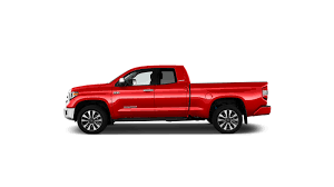 2018 Toyota Tundra Pricing, Features, Ratings And Reviews | Edmunds