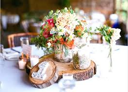 Fancy Rustic Wedding Decoration Marvelous Country Decorations For Sale On Reception Table Ideas With