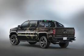 CHEVROLET INTRODUCES TRUCKS AT SEMA SHOW - MyAutoWorld.com V3 Jeep Shop And Truck Accsories Ride Groomed Trails Wheel Sport Bicycles 2018 Yamaha Wolverine X4 Test Review With Video Axial 110 Scx10 Ii Trail Honcho 4wd Wleds Rtr Towerhobbiescom 20 Fuel Kranks On 35 Nitto Grapplers Revnemup End Weatherford Tx Best 2017 Ax90059 Rock Crawler W Jack Stands Scale Rc Accessory Topshelf Hobby New Product Jks Does Easter Safari 2016 Wwp Car Show Photos Canam Releases New Maverick Accsories Atv Illustrated Trx4 W79 Bronco Ranger Xlt Body Red By
