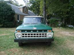 1965 Green Ford Truck 300 6 Cylinder 4 Speed Wood Flat Bed ... Trucks Stinson Rebuilddiesel Truck Parts And Equipment Service Show Classics 2016 Oldtimer Stroe European Awesome 1966 Chevrolet C10 Stepside New For 2015 Suvs Vans Jd Power Cars For Sale 1949 Ford F1 Pickup Flathead 6 Cylinder Sold Morse 2012 Ford F150 The 6cylinder Recessionbuster On Wheels 1041937 Dodge Rat Rod Tom Mack To Recall 32014 Master Photo Image Used 2010 Nissan Frontier Columbus Oh Inline Engines 60 Years At Old Guy Customer Gallery 1960