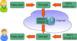 ITGS Textbook | Security Resources New Concept Technologies Teloip Brings Sdwan To Companies Of All Sizes Coents About Getting Started4 Setup Encrypting Sip Using Tls Srtp A Look With Wireshark Nurango Redcom Radio Gateway Solution Acu2000 Alternative Voip No Hangups Communications Mobile Voip In One Platform Ico Encryptotel Secure Communication Solutions Privatewave