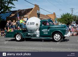100 Propane Trucks For Sale Truck Stock Photos Truck Stock Images Alamy