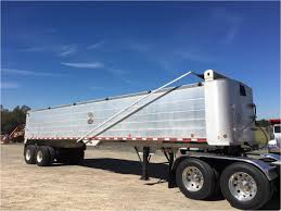 2005 MAC 39' End Dump Trailer For Sale Auction Or Lease Chatham VA ... China Gooseneck 60t Rear End Dump Tipper Semi Truck Trailer For 1978 Fruehauf 30 Bathtub Style End Dump For Sale Wwwdeonuntytarpscom Truck Tralers Tarp Systems Superior Trucking Equipment Mike Vail Ltd Belly Live And Drivers Mayo Cstruction I10 New 2018 Ranco 39 Frameless Tandem Axle Alinum Our Trucks Truckingdepot Used Trucks For Sale 20 Cum Scoop Isuzu Cyh Centro Manufacturing Used Dumps Opperman Son