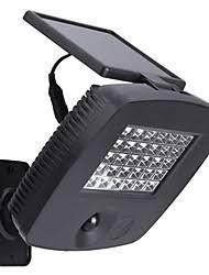 ultra bright solar lights lightinthebox