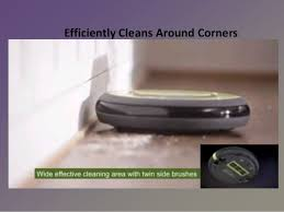 Floor Mopping Robot India by Vacuum Cleaning Robots India
