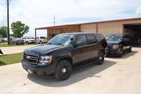 Parson PD's New Chevrolet Police Vehicle. | Chevy Tahoe Defenders ... Home The Trailer Lot Hundreds Of Flatbed Trailers In 1969 Ford F100 2wd Regular Cab For Sale Near Marshall Texas 75672 2018 Ram 3500 V F350 Compare Moritz Fort Worth Tx 2500 Laramie Chrysler Valley Fab And Repair Frontier Truck Gear Facebook Doug Motor City 2000 Ltd Grande Prairie Chevrolet