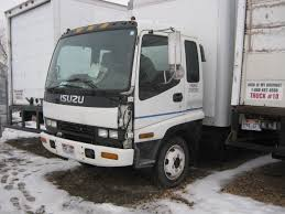 2001 Isuzu FRR (Stock #534-6) | Bumpers | TPI Used Detroit 671 Turbo W Jake For Sale 1645 Classic Tractor Truck Parts Definition Stock Vector 615137969 2004 Intertional Prostar Complete Engine 12 2011 Intertional 3800 School Bus Tpi Hoods For All Makes Models Of Medium Heavy Duty Trucks Gmc Elegant Arizona Mercial Sales 2016 Pro Star 122 1771 East Coast Used Deutz V8 Air Cooled 1776 Home Frontier C7 Caterpillar Engines New Busbee Google Partner Broadstreet Consulting Seo Fuel Tanks Most Medium Heavy Duty Trucks