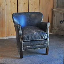 chehoma canapé fauteuil réversible cuir vieilli turner chehoma