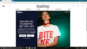 Topshop Student Discount Unidays : Guess Trainers Sale Tshop Seattle Rope Tote Bag Coupon Code All Trend Deals Coupon Code 2018 O1 Day Deals Up To 20 Off With Debenhams Discount August 2019 The Signal Vol 86 No 1 By Issuu Nyx Codes Sales 70 Off Uk Aug Depal Sale What Buy Before Retailer Closes All Us Stores Bewakoof Gift Get Assured 10 Cash Back On Your Order Discount Card Coupons
