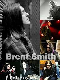 Shinedown Shed Some Light Mp3 by 96 Best Shinedown Images On Pinterest Brent Smith Shinedown