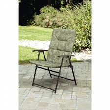Jacqueline Smith Patio Furniture by Jaclyn Smith Cora Padded Chair Limited Availability Shop Your