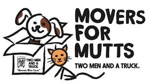 SHARE IF YOU CARE: Items Needed For Shelter Animals Moving Company Seeking Bristol Area Franchisee News Two Men Still Truckin After 22 Years The Colorado Springs And A Truck Twomenbeaverton Twitter Filetwo Truckjpg Wikimedia Commons Two Men And Truck Moves Through 2017 Hitting Growth Goals Central Connecticut Wraps Up A Banner Year With Share If You Care Items Need For Shelter Animals Two Men And Truck Las Vegas Blog Page 7 Home Facebook Domestic Removals Dublin Movers Cookies
