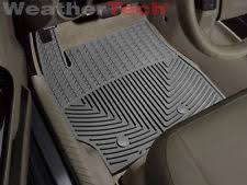 Laser Measured All Weather Floor Mats by Weathertech Floor Mats Ford Escape Ebay