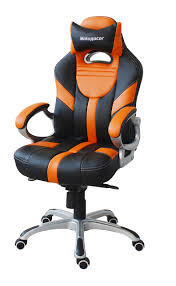 Workpro Commercial Mesh Back Executive Chair by Motoracer Gamer Edition Gaming Chair The Best Ergonomic Racing