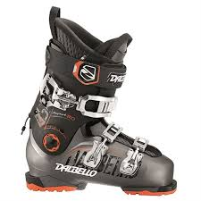 Christy Sports Ski Boots by 26 Best Women U0027s Ski Boots Images On Pinterest Ski Boots Skiing