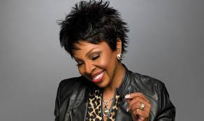 Gladys Knight Concert Review