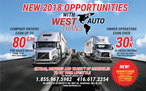 WestTransAuto Inc. How Truck Drivers Can Stay Healthier On The Road Driver A Trucker Earn Over 100k Uckerstraing Want Life Open Heres What Its Like To Be Westtransauto Inc Columbia Missouri Accident Lawyers Bley Evans The Best Blogs For Truckers Follow Ez Invoice Factoring Latest Driver Cited In Crash With Driverless Bus New Preowned Chevy Buick Dealership Woodstock Il Driving Jobs Veterans Get Hired Today Gi To Expect During Class A Cdl Traing School Why I Always Wanted Willem Henri Lucas