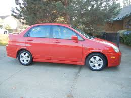 Cars For By Owner Craigslist - The Car Database Craigslist El Paso Tx Free Stuff New Car Models 2019 20 Luxury Cheap Used Cars For Sale Near Me Electric Ohio And Trucks Wwwtopsimagescom 50 Bmw X3 Nf0z Castormdinfo Nh Flawless Great Falls By Owner The Beautiful Lynchburg Va Dallas By Reviews Iowa Evansville Indiana Evansville Personals In Vw Golf Better 500 Suvs In Suv Tow Rollback For Fl Ownercraigslist Houston